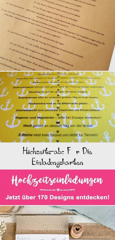 Hochzeits Abc Fur Die Einladungskarten Foto Sonja Schulz Ideenfurdiehochzeit In 2020 Go Shopping Retro Outfits Kendall Jenner