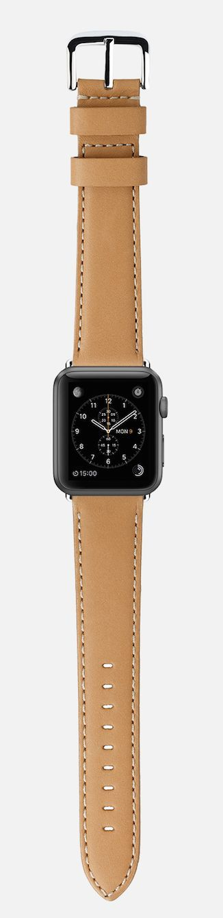 17 best ideas about apple watch sport black on pinterest. Black Bedroom Furniture Sets. Home Design Ideas
