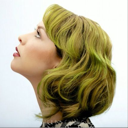 pictures of bob haircuts 2014 20 best carlton hair academy images on carlton 6138