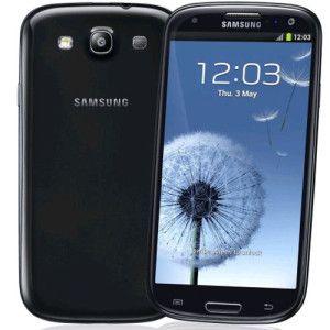 Samsung Galaxy S3, Galaxy S3 Mini KitKat Update Android 4.4.3 for Verizon
