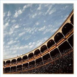 Madrid - Domingo de Ramos y Resurrección para los días 24/03/2013 y 31/03/2013 en Tauroentrada.com #toros #feriataurina #LasVentas #DomingodeRamos #DomingodeResurrección