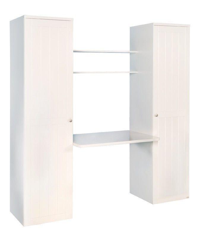 Roba Schreibtisch-Wickel-Kombination Jetzt bestellen unter: https://moebel.ladendirekt.de/buero/tische/schreibtische/?uid=8eb39132-5550-5a73-855a-0bacdd3667cb&utm_source=pinterest&utm_medium=pin&utm_campaign=boards #möbel #kinderzimmer #buero #einrichtung #baby #tische #schreibtische