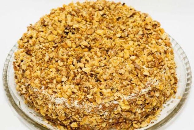 Yılbaşı Pastası tarifi mi aramıştınız? Yılbaşı Pastası nasıl yapılır, Yılbaşı Pastası hazırlanışı, malzemeleri ve resimli anlatımı Mis Pasta Tarifleri'nde! http://www.mispastatarifleri.com/yilbasi-pastasi-tarifi/