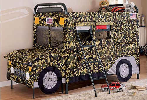 This Has My Sons Name All Over It Hes Obsessed With Jeeps