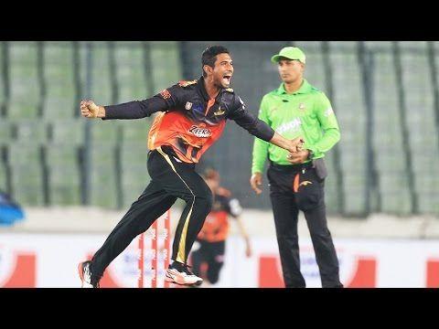 BPL ; টনটন উততজনকর মযচ খলনর জয়র শষ মহরত Khulna Titans Winning Momonet  BPL T20 2016.  BPL ; টনটন উততজনকর মযচ খলনর জয়র শষ মহরত Khulna Titans Winning Momonet  BPL T20 2016.  খলধলর সরবশষ খবর পত চযনলট সবসকরইব করন...  subscribe our channel: https://www.youtube.com/channel/UCnI_bl2zK6uBrIoyYjQMisA ========================================  বপএল টনটন উততজনকর মযচ খলনর রনর জযনযক মহমদললহ BPL bd cricket news today  বপএল পরথম মযচ হরর করন বযখ দলন মশরফ bpl bangladesh cricket news 2016 টস সরসর-বপএল য মযচ টস…