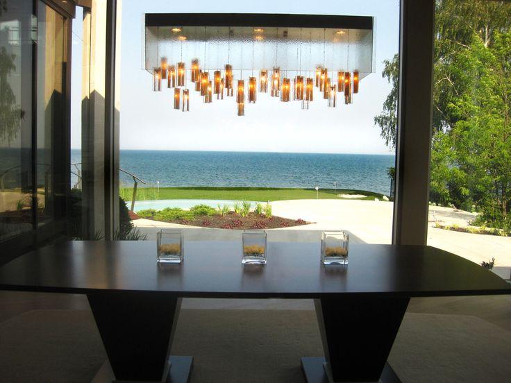 22 best modern chandelier and pendant lighting images on pinterest