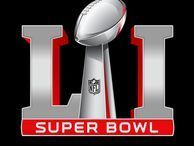 How to watch Super Bowl 2017 if you don't have cable The New England Patriots will play the Atlanta Falcons for the Lombardi Trophy this year. Find out how you can watch the game live and for free.