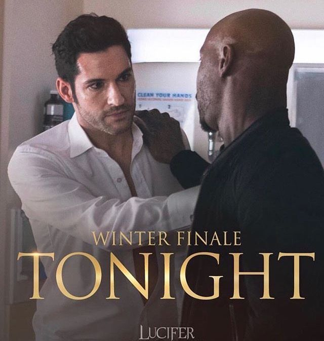 959 Best Images About Lucifer On Pinterest: 161 Best Images About Lucifer Morningstar Tv Series On