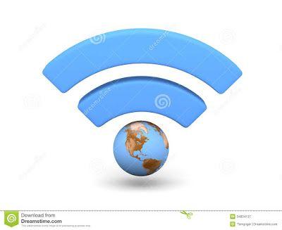 CÁTIA CARDOSO : Troquei a televisão pela internet