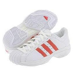 Adidas SS2G- White/Red