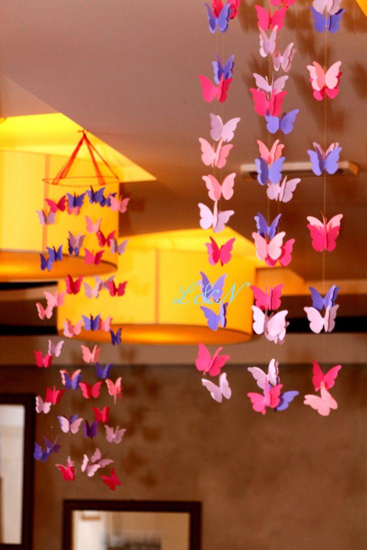decoratii