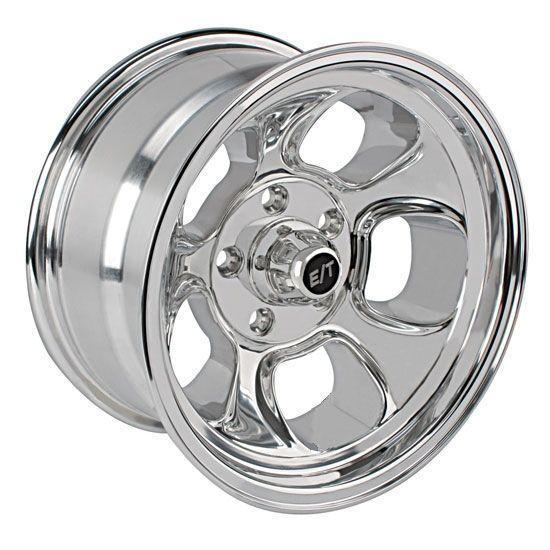 images   school wheels  pinterest coupe chevy  trucks