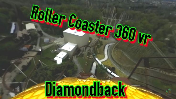 #VR #VRGames #Drone #Gaming The Diamondback Kings Island, 360 VR   2017, VR roller coaster scary 360 video, 360 vr video, 4k coaster videos, Coaster vr, kings island vr, Rexstick, Rexstick VR, six flags vr, tallest coasters vr, visit kings island.com, vr Roller Coasters, VR video, vr videos #360Video #360VrVideo #4KCoasterVideos #CoasterVr #KingsIslandVr #Rexstick #RexstickVR #SixFlagsVr #TallestCoastersVr #VisitKingsIsland.Com #VrRollerCoasters #VRVideo #VrVideos http://b