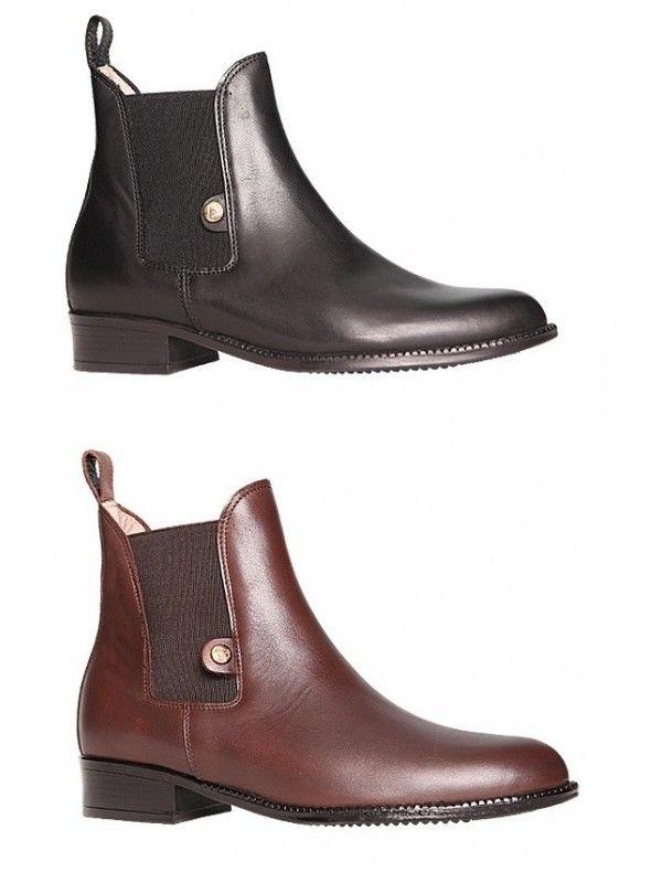 Hippica Sztyblety Classic Sztyblety Obuwie I Ostrogi Jezdziec Sklep Jezdziecki Dobry Kon Promocje Do 80 Chelsea Boots Ankle Boot Boots