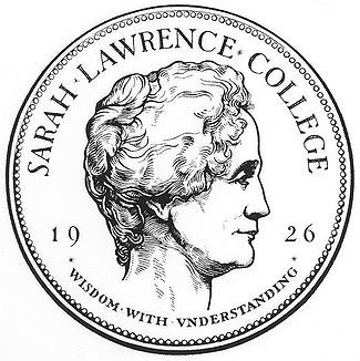 1926, Sarah Lawrence College (Yonkers, New York) #Yonkers (L15668)