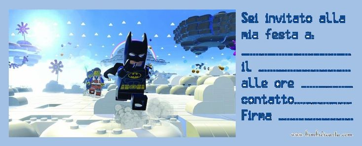 The-LEGO-Movie batman