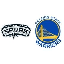San Antonio - Golden State Live Stream There is no need to look else anywhere. Just click on our live tv link on this page and enjoy watching  Golden State Warriors - San Antonio Spurs Live! We offer you to watch online internet broadcasting TV from all over the world. Now you have no problem at all! You can stay anywhere in the world and you can enjoy watching San Antonio vs Golden State. You only need a computer with Internet connection!  #SanAntonio #GoldenState #live #stream #watch…