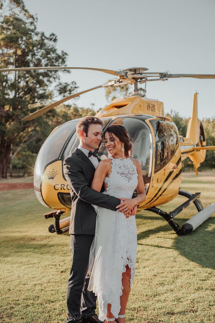Millbrook Winery | Weddings - January | Shannon Stent Photography
