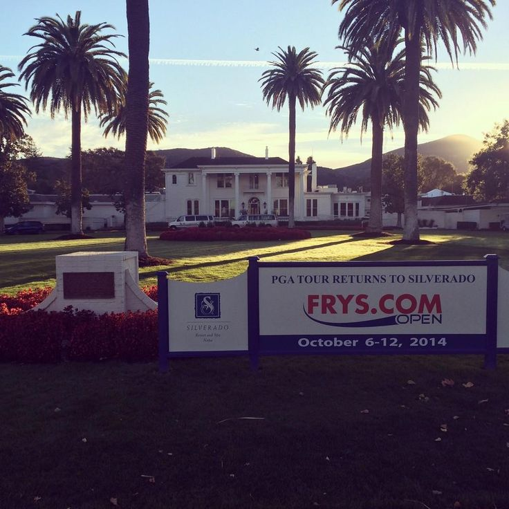 "Rory McIlroy will be playing in the Frys.com Open at Silverado Resort and Spa. Let's not forget this is an event that Mcllroy deleted from his schedule after winning The Open and the PGA Championship last year. However, Mcllroy's agent, Sean O'Flaherty, seems confident that will not be the case this year. ""He's definitely playing, absolutely,"" O'Flaherty said. ""He'll be there."""