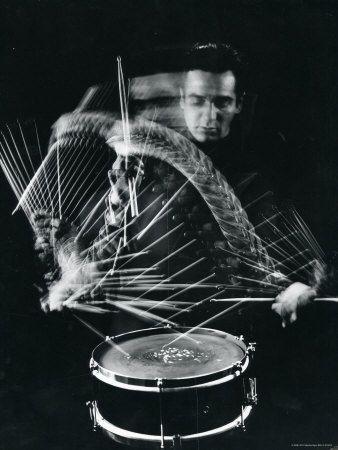 Que se hace en una clase de arte y tecnología?: Fisiogramas. Pintar con luz