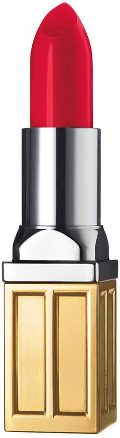 Elizabeth Arden Beautiful Colour Moisturising Lipstick (Various Colours) - Red Door Red Lipstick