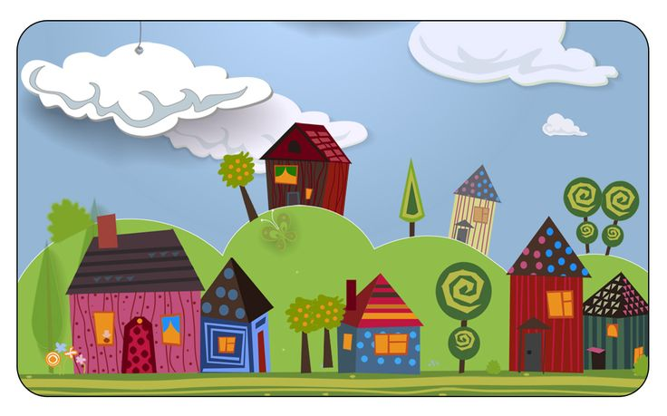 """Wer das erste Mal mit der Idee spielt, dem inneren Spießer nachzugeben sich einen Kleingarten anzuschaffen, merkt schnell, dass die Suche nach einem passenden Objekt garnicht so einfach ist. Ein wenig gegoogelt, stößt man auf Informationsseiten der Bundesländer, der Bundesverbände für Gartenfreunde oder die der Kleingartenvereine selbst. Und dort ist... <br><a href=""""http://kulturschorle.de/schrebergarten-kaufen/"""">Weiterlesen →</a>"""