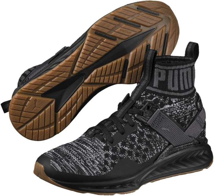 9d6bb844ad51 Puma IGNITE evoKNIT Hypernature Women s Training Shoes