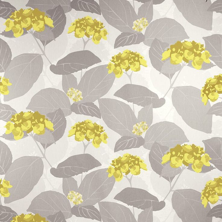 Warwick Fabrics : MONACO, Colour CHARTREUSE