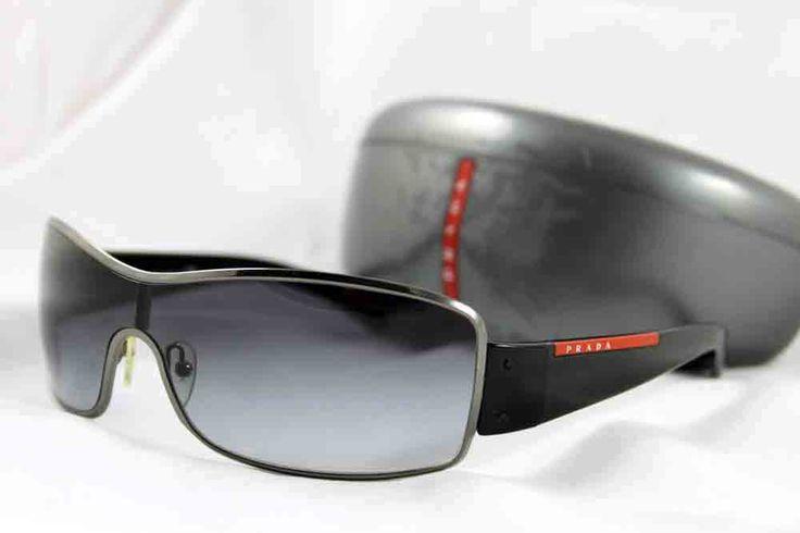 prada white leather handbag - mens replica prada sunglasses | Global Business Forum - IITBAA