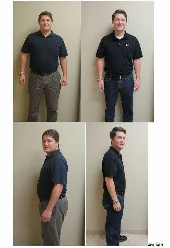 Weight loss doctors in mesquite photo 10