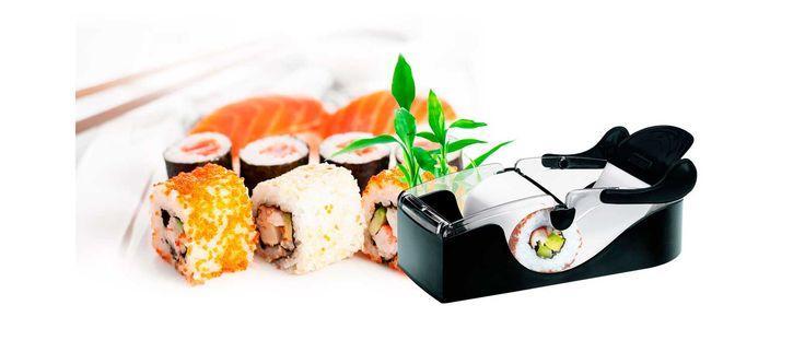 Рецепт Салат на зиму Огурцы по корейски с морковью, Салаты, Рецепты закусок, Салат из моркови, Салат из огурцов, Салаты на зиму, Салаты овощные, Салаты простые, Овощные, Рецепты вторых блюд, Огурцы на зиму, Рецепты заготовок, Перец на зиму, Острый перец на зиму, Салаты на зиму, Блюда из огурцов