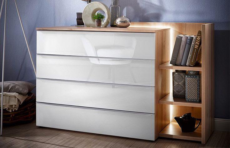 die besten 25 nolte m bel ideen auf pinterest nolte k chen ideen nolte k che und k che grau. Black Bedroom Furniture Sets. Home Design Ideas