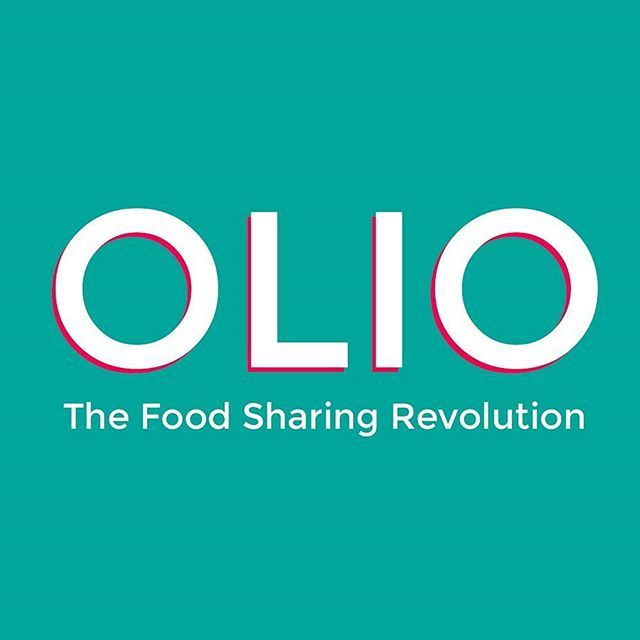 Have you caught up on our blog?  Paste this link in your browser to read all about @olio_ex & their food sharing revolution as seen on BBC, Guardian, ITV & Timeout.  http://b2b4b.co.uk/susty-biz-blog/  #bbc #itv #theguardian #timeoutlondon #foodsharingrevolution #app #London #lesswaste #zerowaste #environment #food #sharing #giving