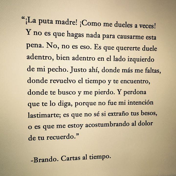 #Frases #citas #enespañol