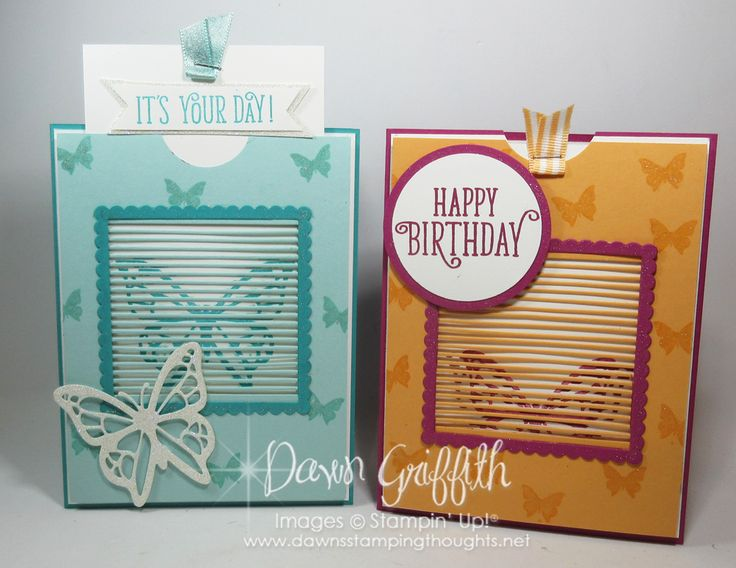 You Move Me Bundle Peekaboo Peach and Berry Burst card stock , Pool Party & Bermuda Bay card stock Dawn Griffith