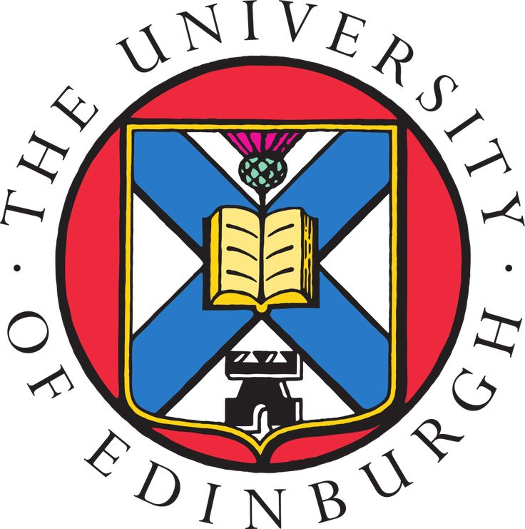 """official medical university logo """"of the"""" est. - Google Search"""