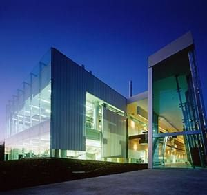 Post graduate Computer Science Degrees offered by Australian Universities.