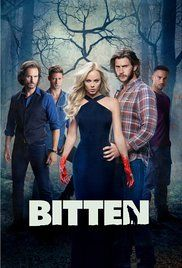 Bitten Season 3 Episode 3 Free Online. When she left Stonehaven - 'for good this time' - Elena Michaels thought she had left the world of supernatural behind. Until the night she got a mysterious call from her pack leader asking...