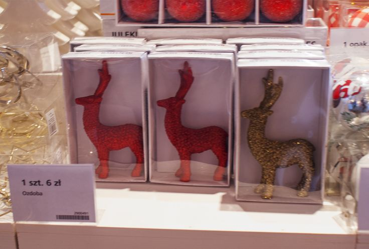 #tigerstores #tigerpolska #tigerxmas #prezent #gift #winter #zima #święta #xmas #christmas #happytigerxmas #deer #renifer #jeleń #deertheme