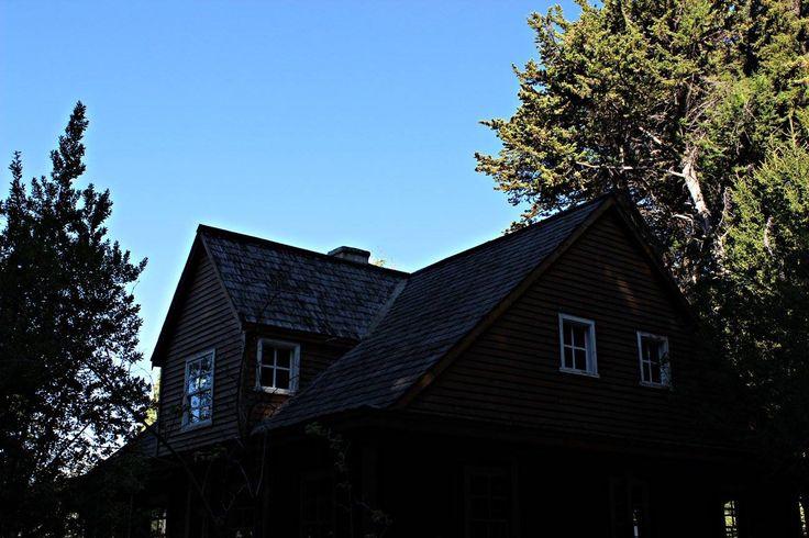 historias de terror de halloween en ingles