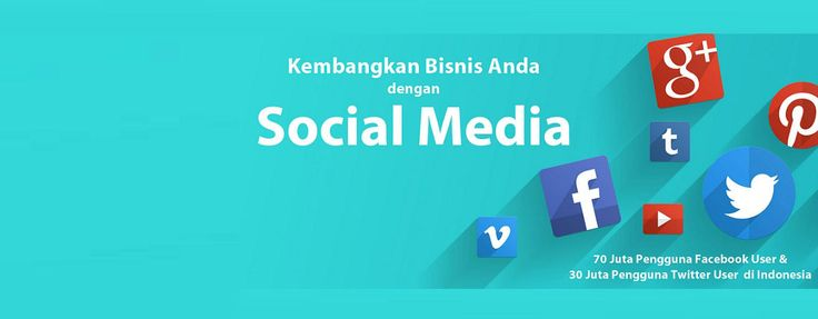 Apa itu Social Media Marketing?