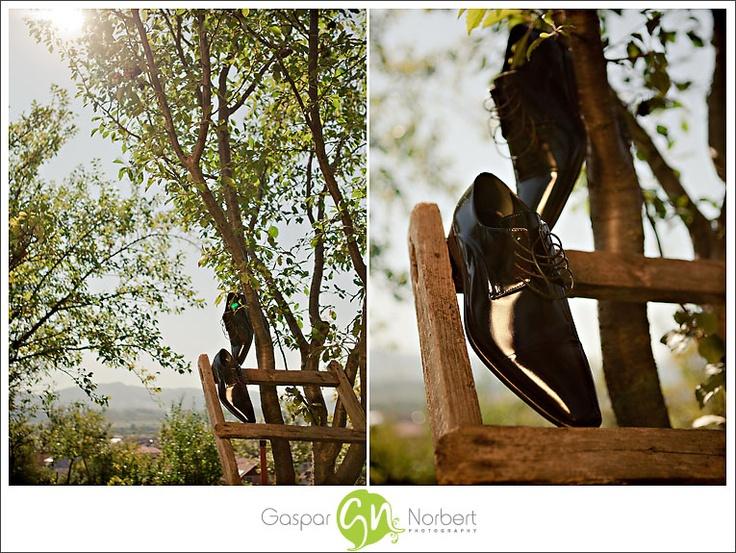Wedding photography © www.gasparfoto.ro