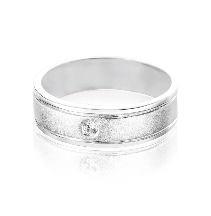 Silver Mens Ring R598  *Prices Valid Until 25 Dec 2013