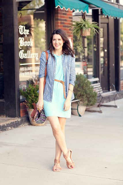 135 best cute clothes images on Pinterest | Dresses, Fashion and ...