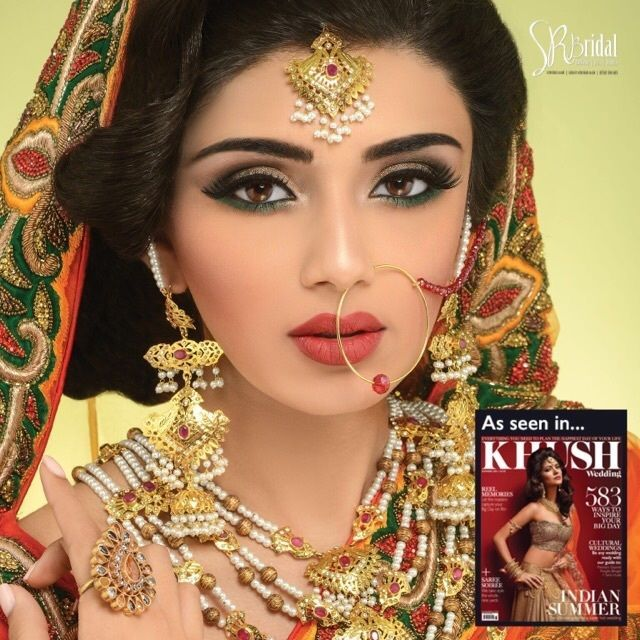 Bridal Mehndi Artist In Surat : Best images about indian princess on pinterest