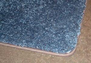 Diy Carpet Binding Diy Carpet Binding Pinterest Diy