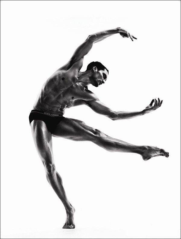 fotografa giuliano bekor modelo fabrice calmels french danseur 66 powerhouse male ballet dancersdance