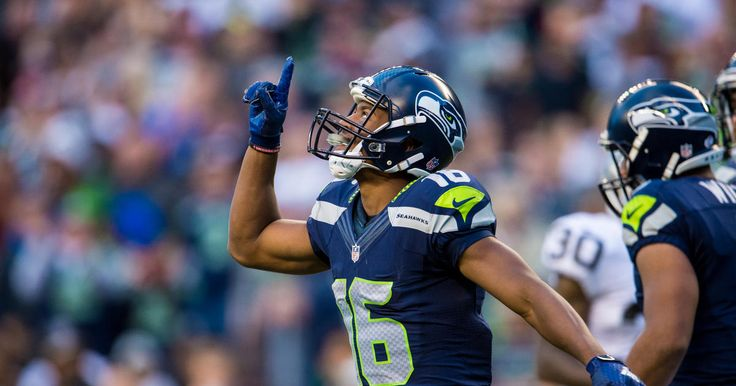 "A daily link round-up of what's ""out there"" about your Seattle Seahawks"