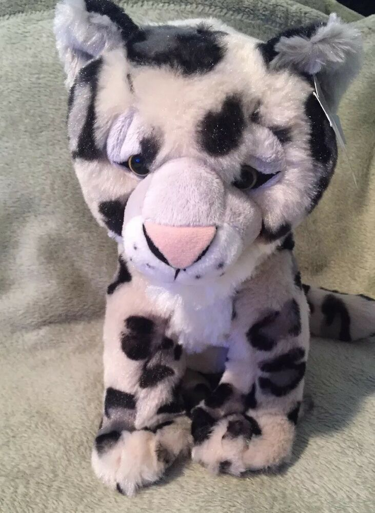 "VGUC-12"" Disney Park Hercules Baby Pegasus Plush Stuffed Animal//no blanket"