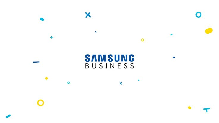 Recently we helped Samsung turn an infographic on the initiative to increase use and knowledge of technology in schools. Information was created to help teachers…